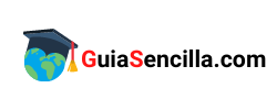 GuiaSencilla.com