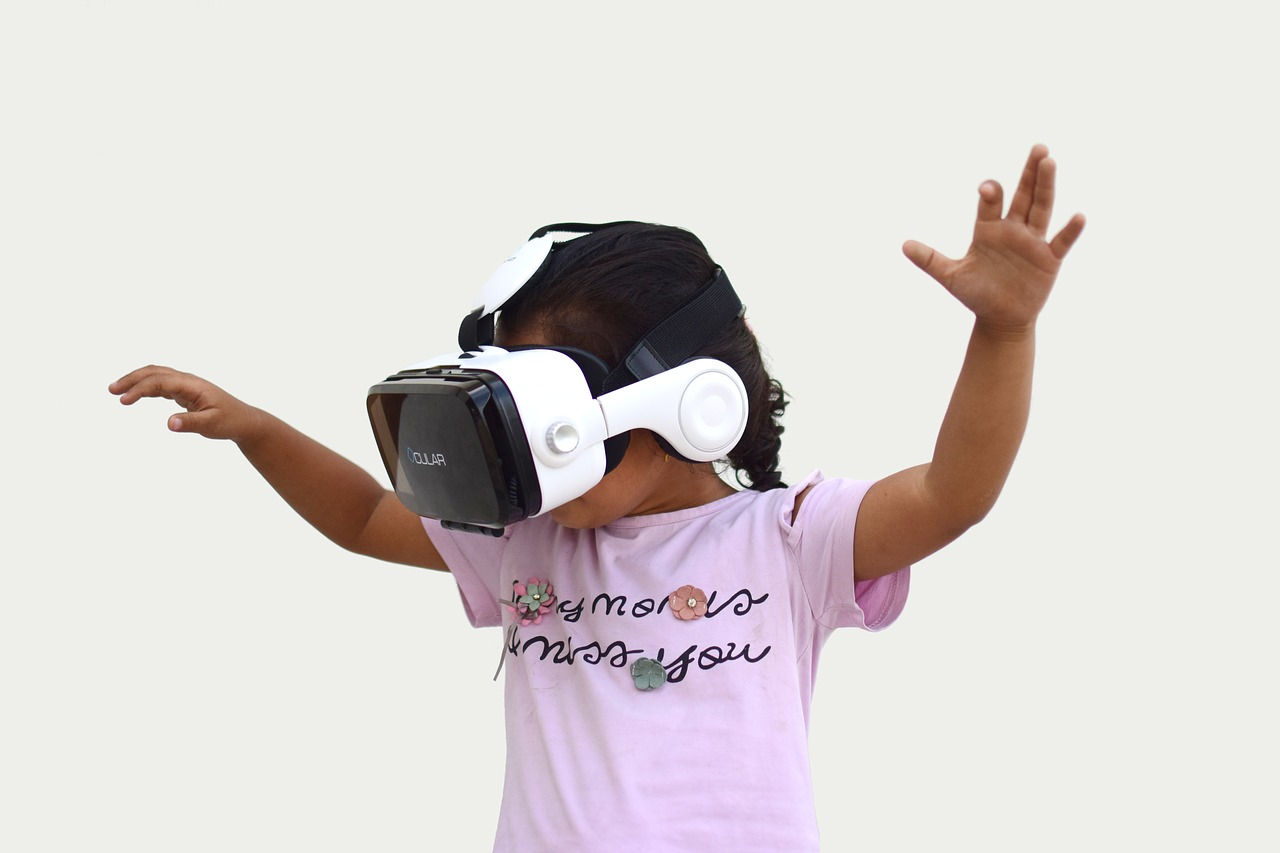 Centro de Formación Virtual